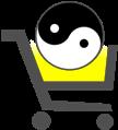Csikung webáruház